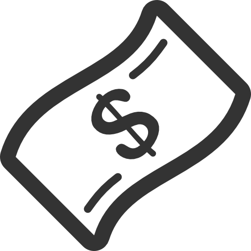درگاه بانکی