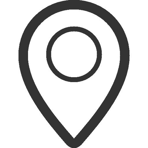 نقشه محل کار شما در گوگل مپ
